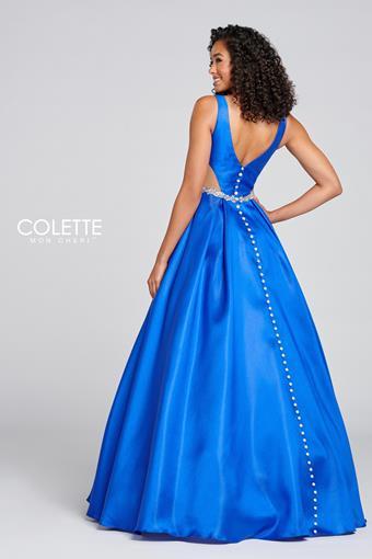 Colette for Mon Cheri Style CL12131