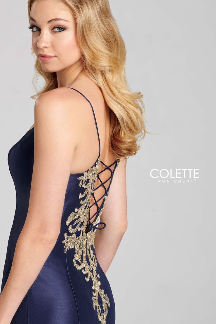 Colette for Mon Cheri CL12133