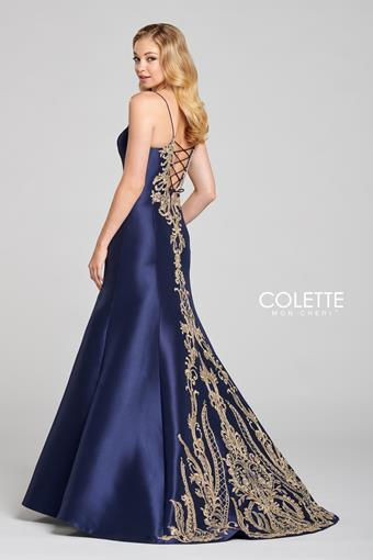 Colette for Mon Cheri CL12133