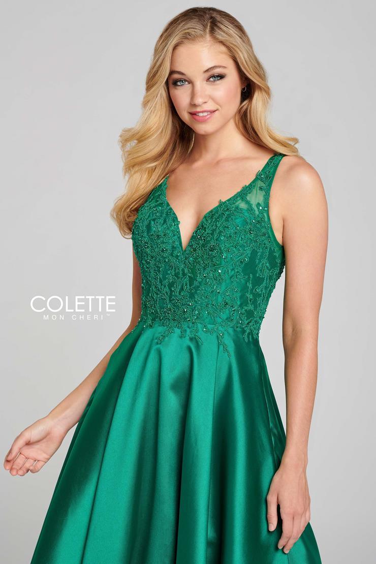 Colette for Mon Cheri CL12134