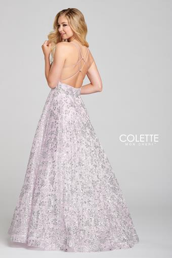Colette for Mon Cheri CL12135
