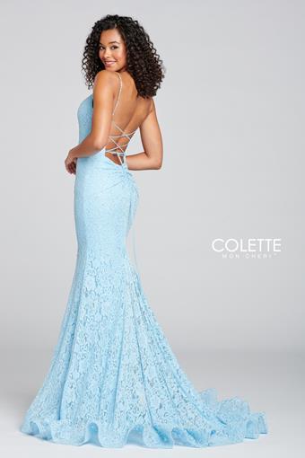 Colette for Mon Cheri Style #CL12136