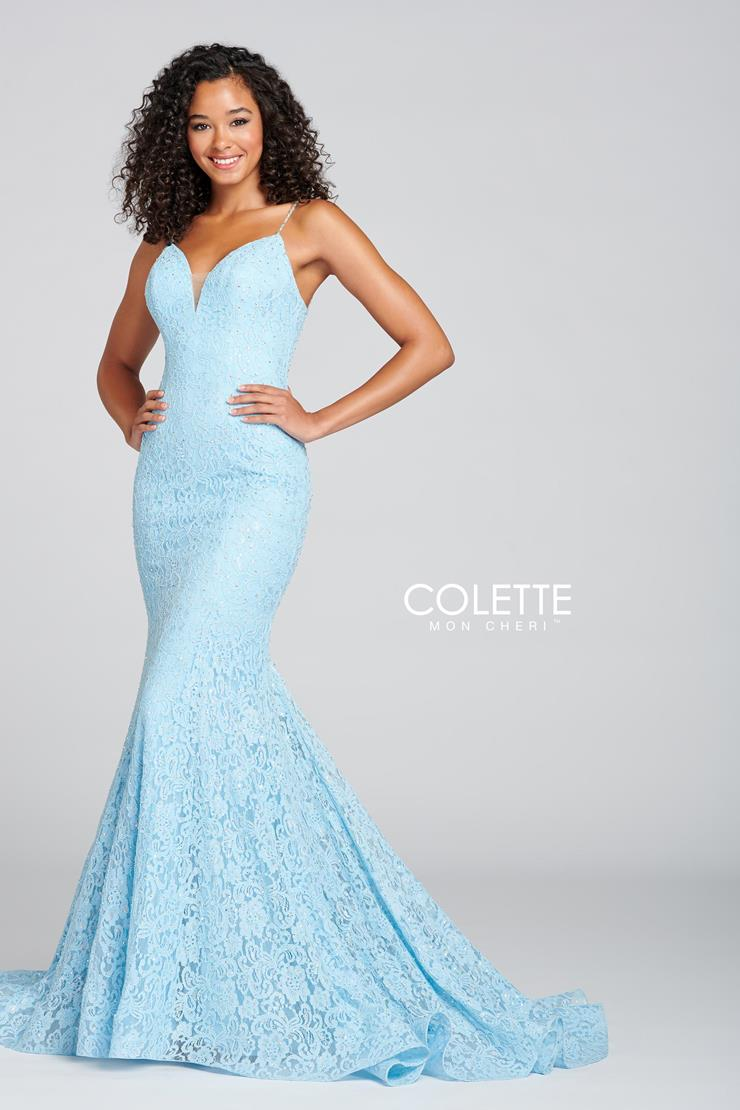 Colette for Mon Cheri Style #CL12136