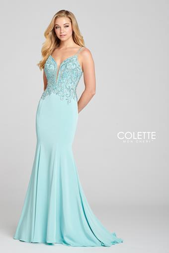 Colette for Mon Cheri Style #CL12137