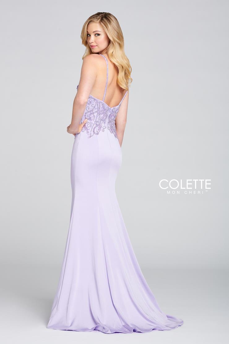 Colette for Mon Cheri CL12137