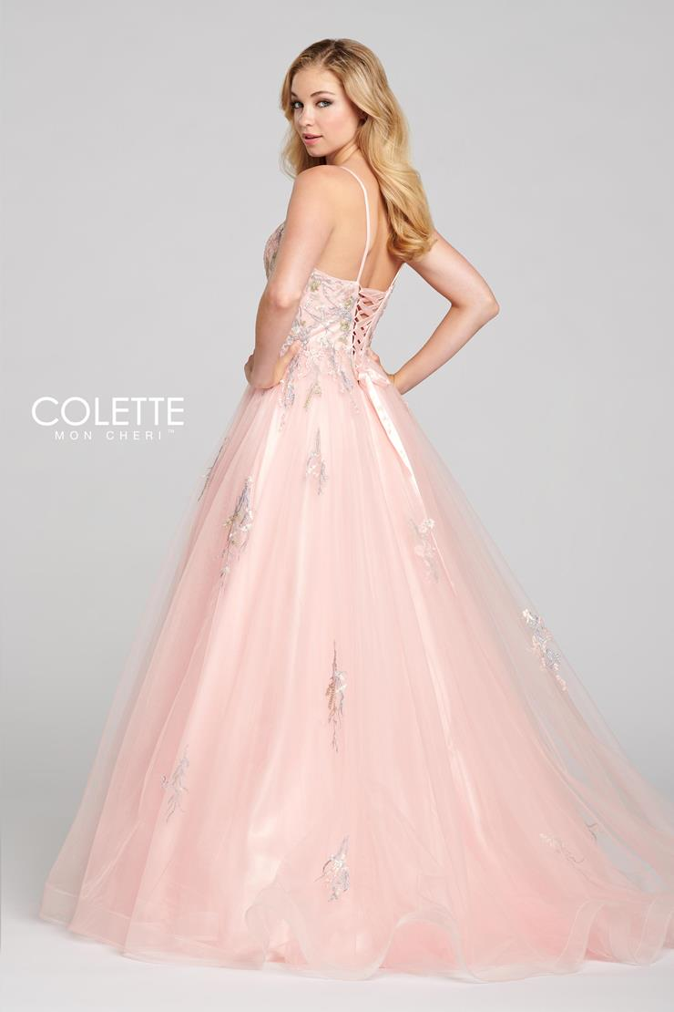 Colette for Mon Cheri CL12138