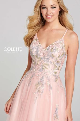 Colette for Mon Cheri Style #CL12138