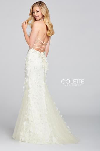 Colette for Mon Cheri Style no. CL12139