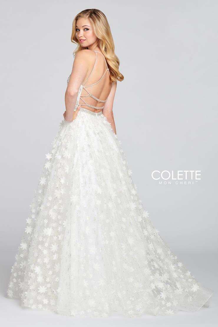 Colette for Mon Cheri CL12140