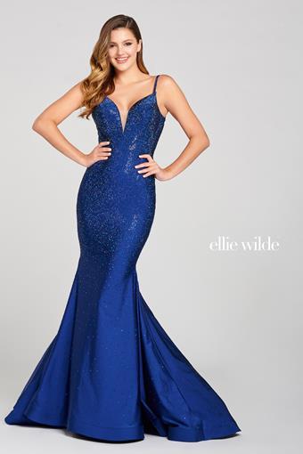 Ellie Wilde Style EW120012