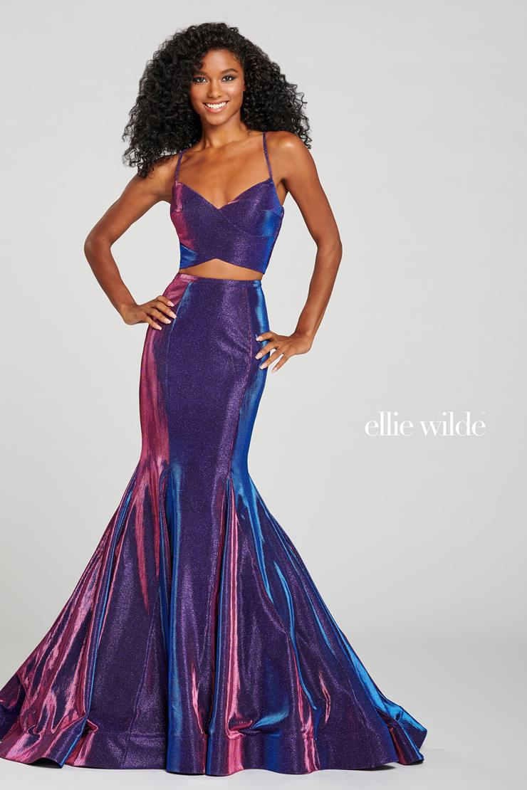 Ellie Wilde Style no. EW120111  Image