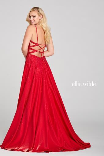 Ellie Wilde Style: EW121001