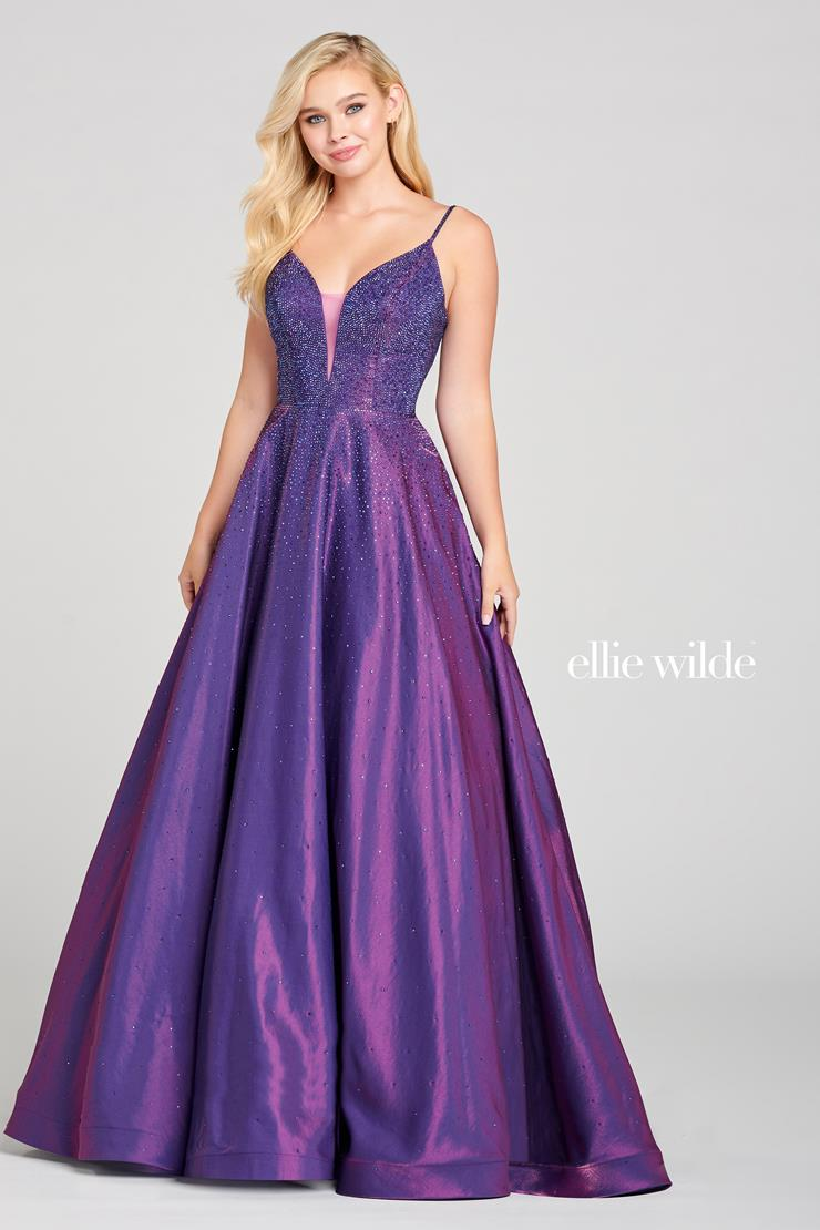Ellie Wilde Style EW121005