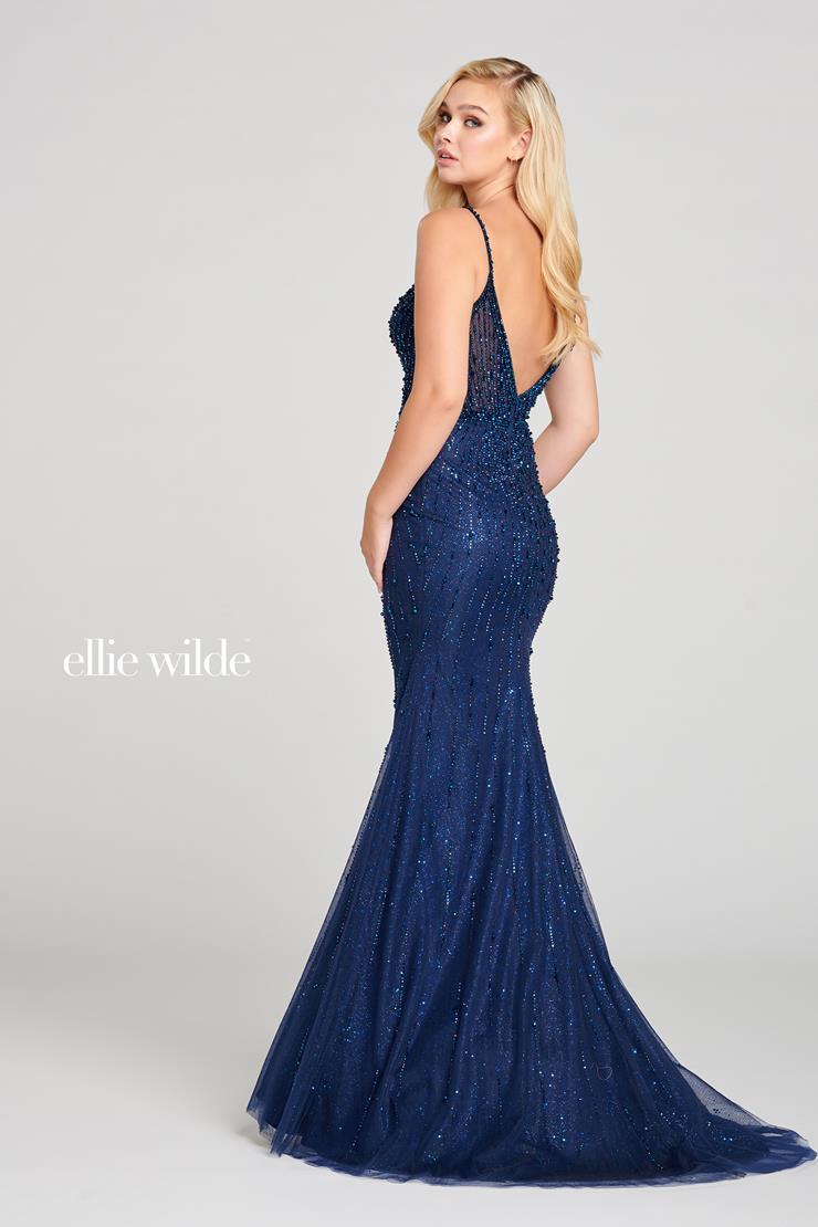 Ellie Wilde Style EW121006