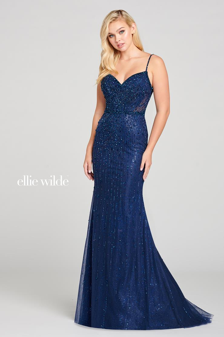 Ellie Wilde Style #EW121006  Image