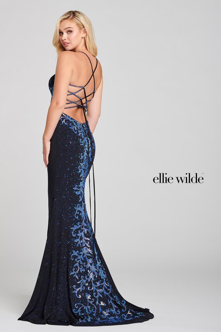 Ellie Wilde Style #EW121008