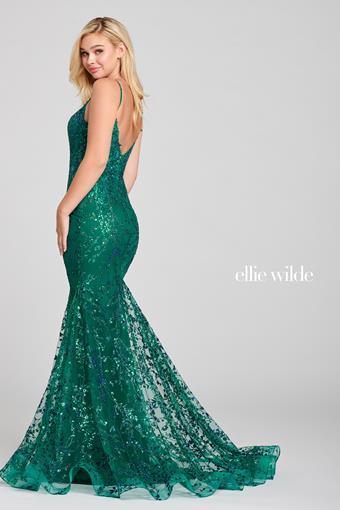 Ellie Wilde Style #EW121011