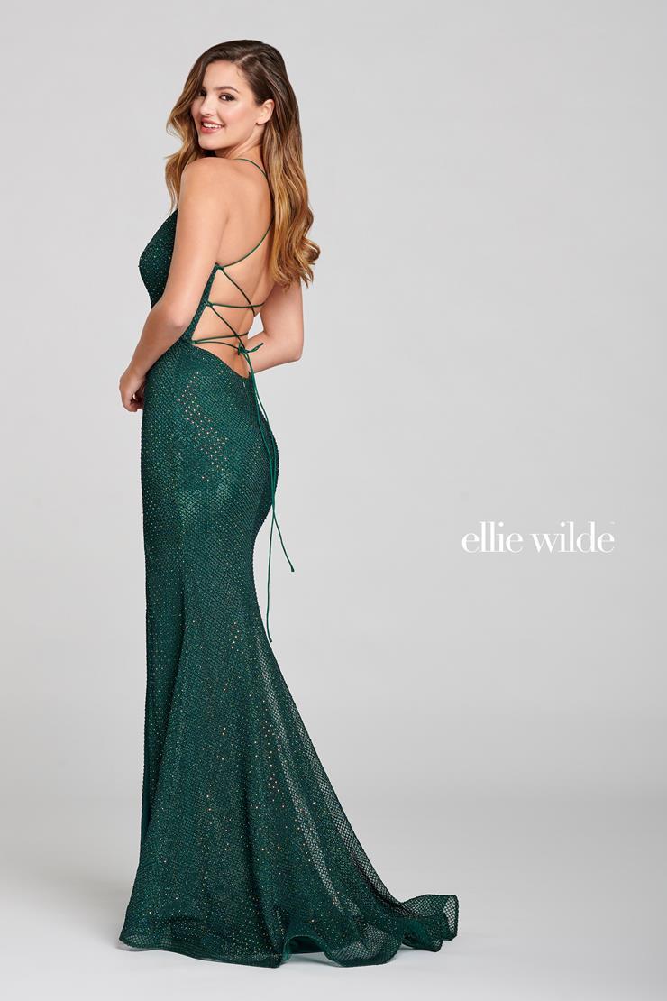 Ellie Wilde Style EW121012