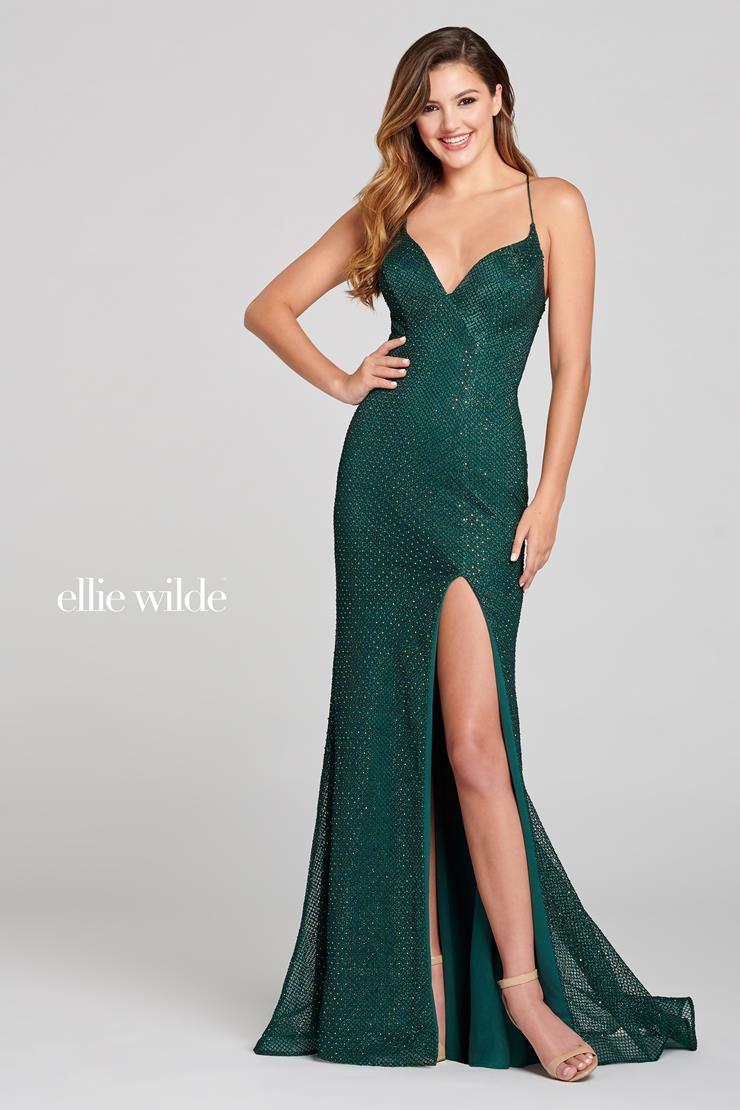 Ellie Wilde Style #EW121012