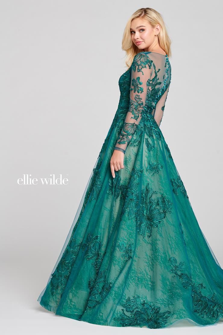 Ellie Wilde Style EW121013