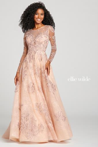 Style #EW121013