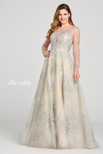 Ellie Wilde Style no. EW121013