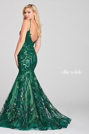 Ellie Wilde Style #EW121015