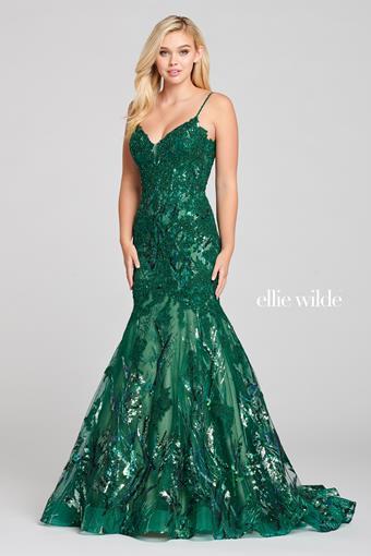 Ellie Wilde Style EW121015