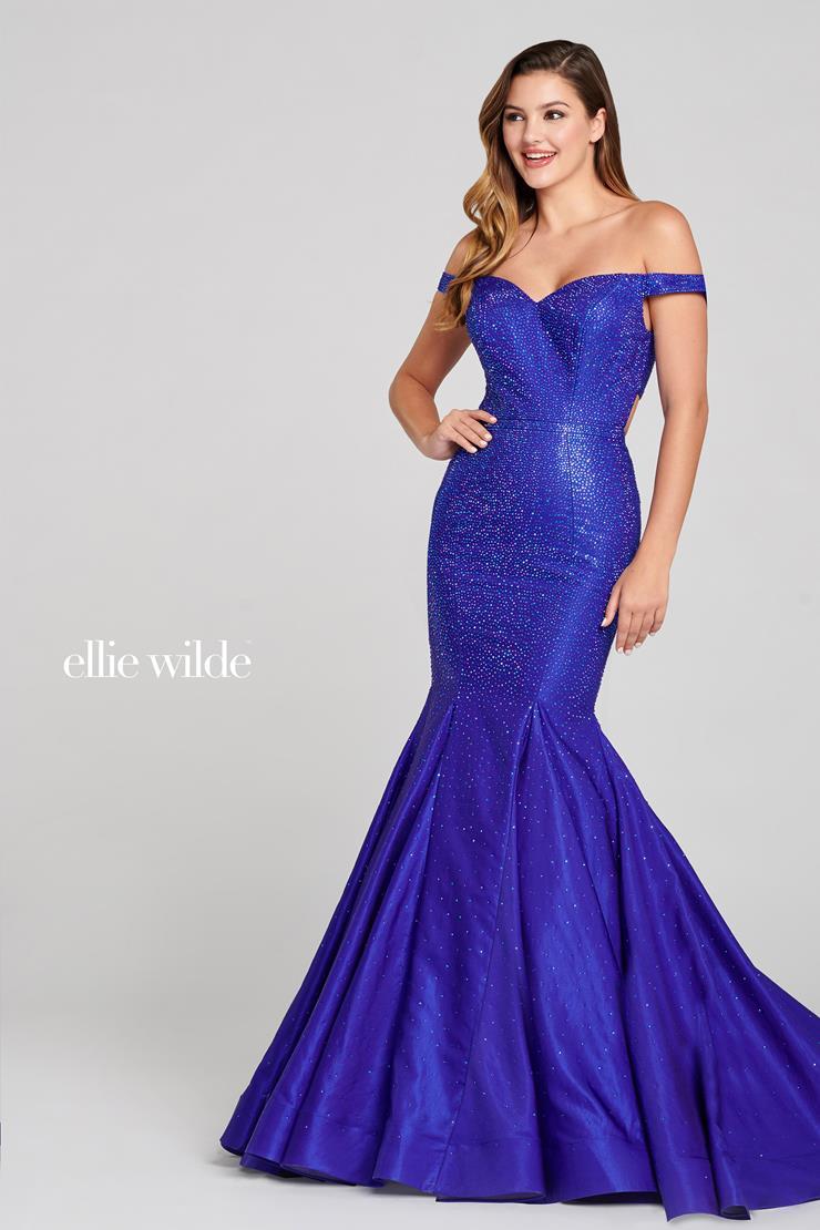 Ellie Wilde Style EW121019