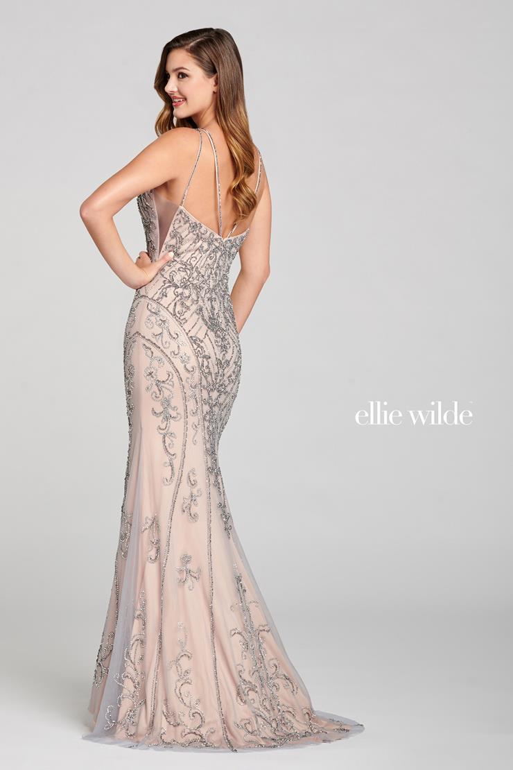 Ellie Wilde Style EW121020