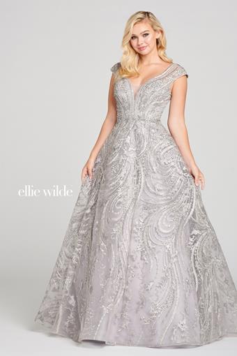 Ellie Wilde Style #EW121021