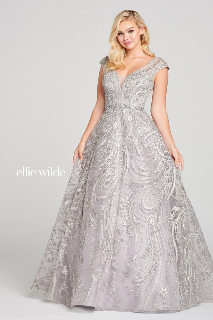Ellie Wilde Style #EW121021  Image