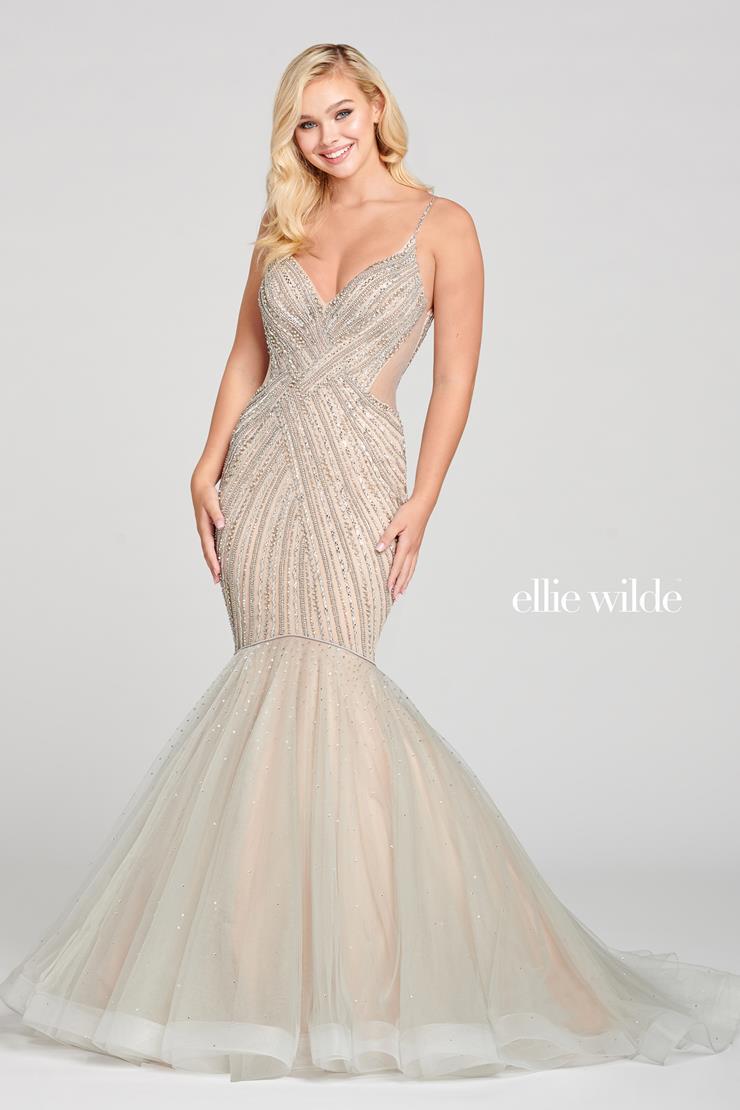 Ellie Wilde Style #EW121022  Image