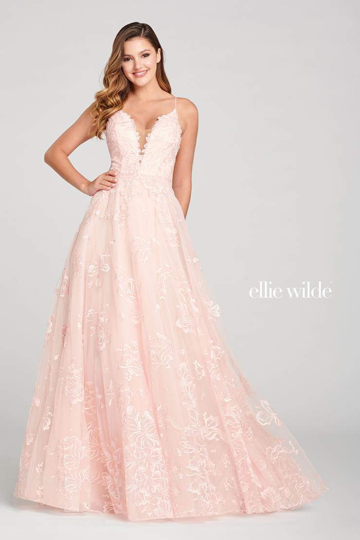 Ellie Wilde Style #EW121023