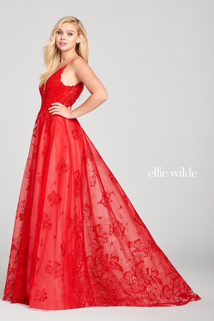 Ellie Wilde Style EW121023