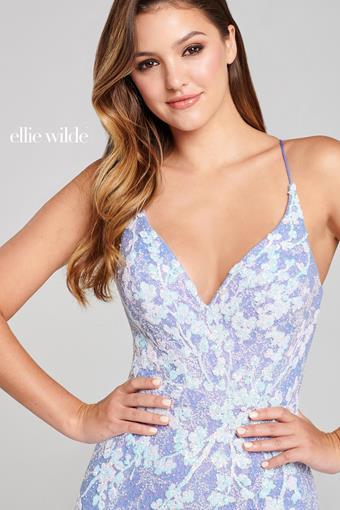 Ellie Wilde Style: EW121024