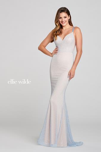 Ellie Wilde Style #EW121025