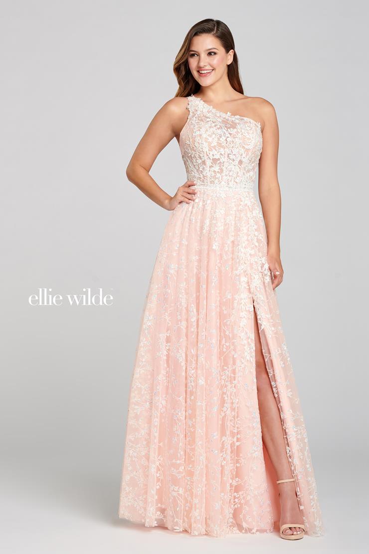 Ellie Wilde Style #EW121029