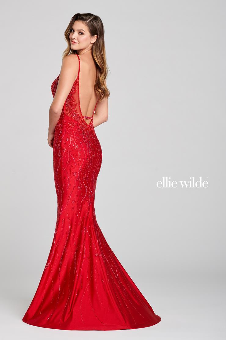Ellie Wilde Style EW121031