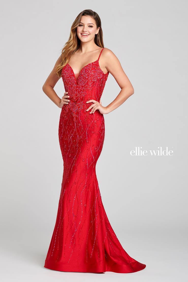Ellie Wilde Style #EW121031