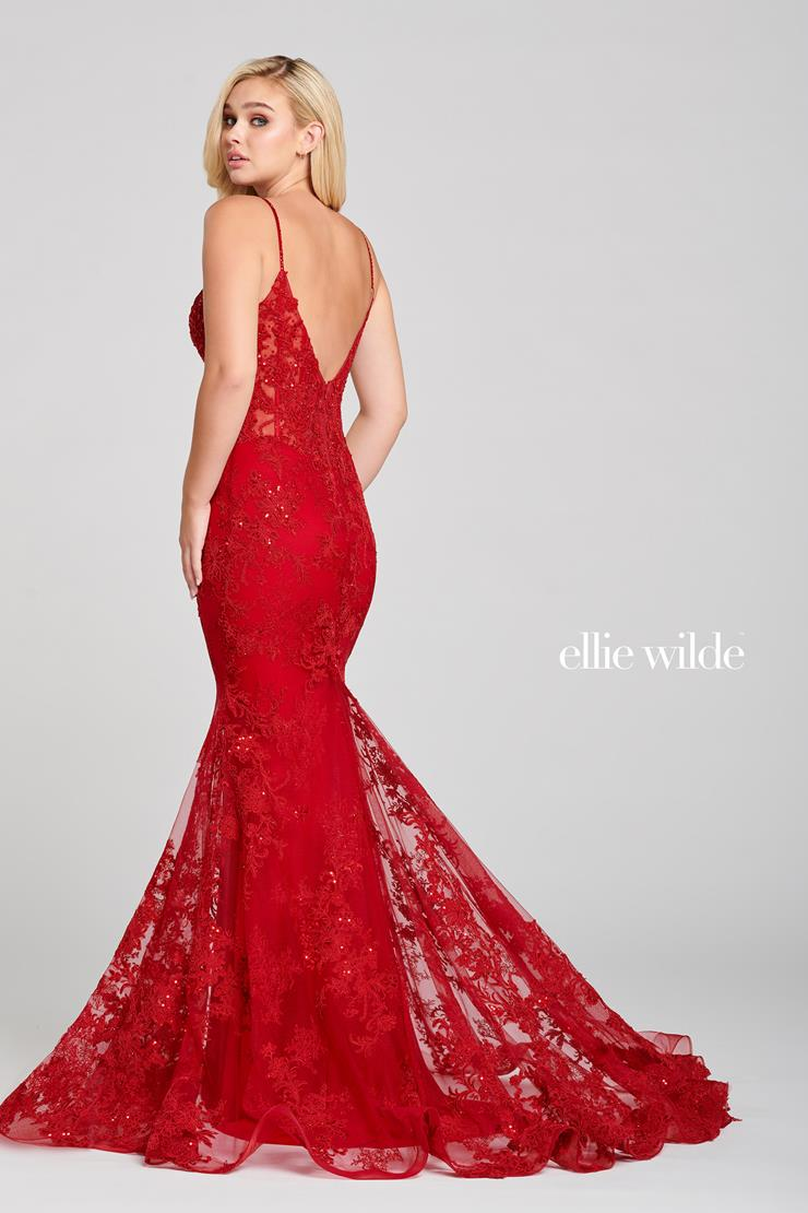 Ellie Wilde Style #EW121033