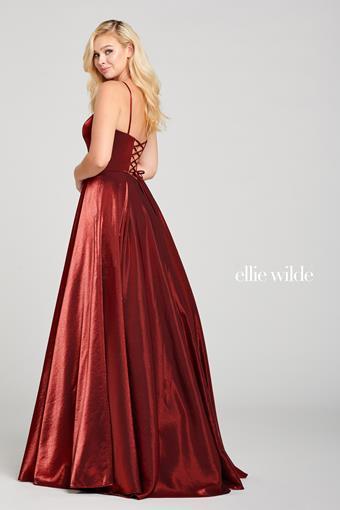 Ellie Wilde Style EW121035