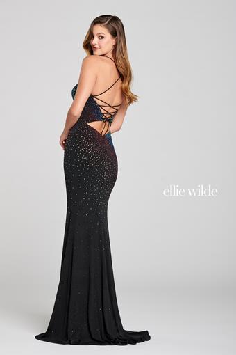 Ellie Wilde Style #EW121038