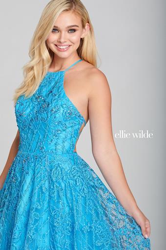 Ellie Wilde Style: EW121042