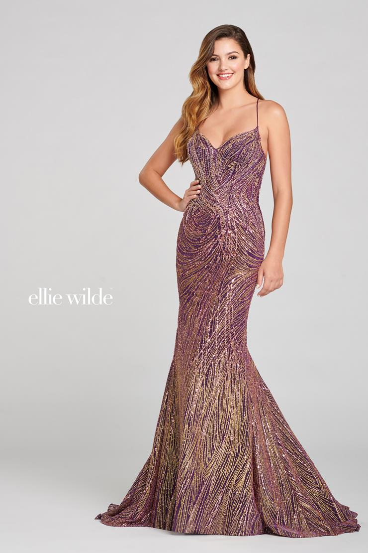 Ellie Wilde Style no. EW121049 Image