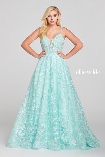 Style #EW121058