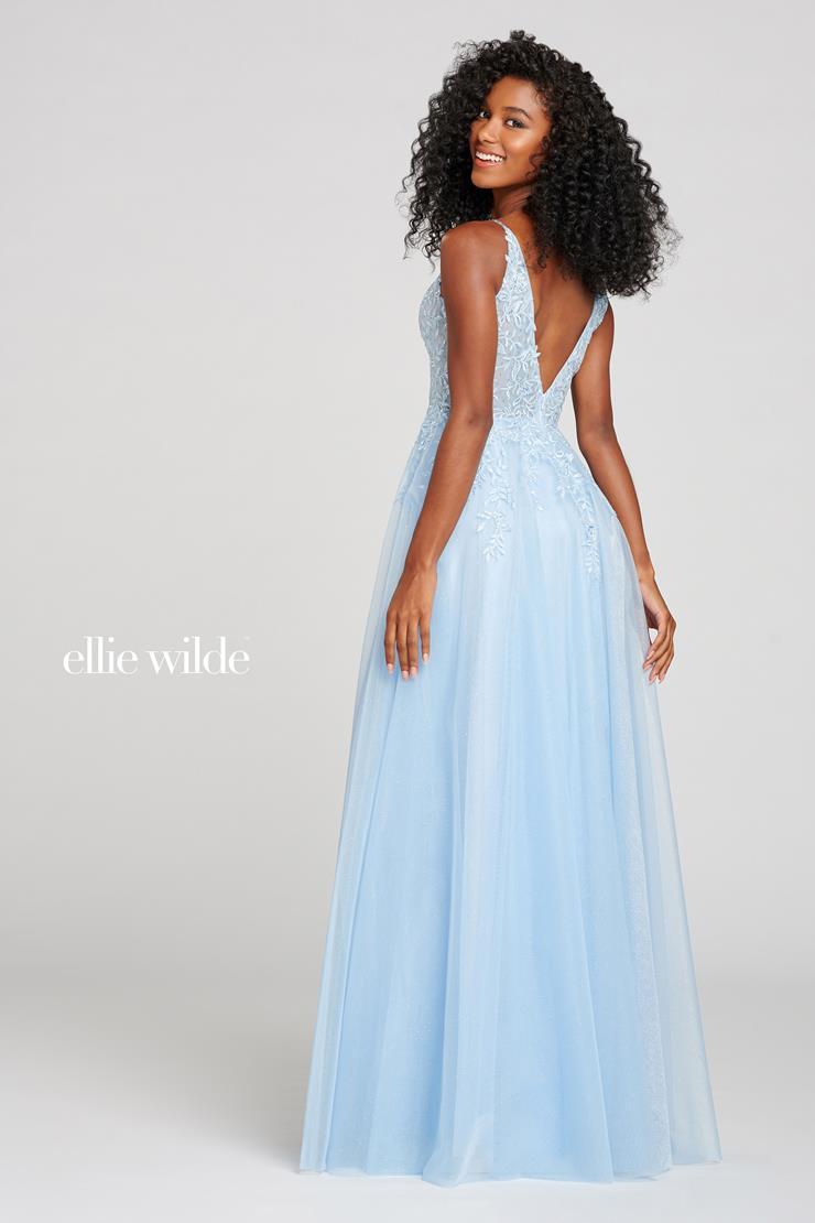 Ellie Wilde Style #EW121059