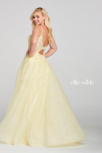 Ellie Wilde Style no. EW121062