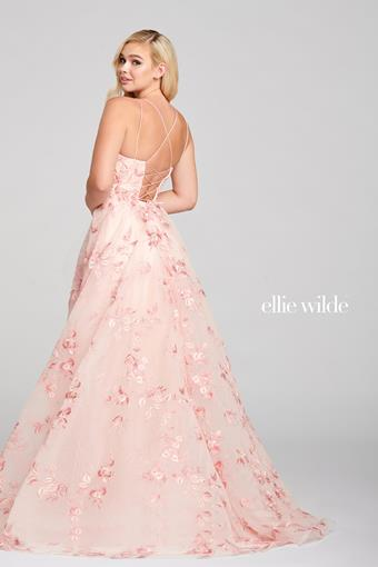 Ellie Wilde Style EW121066