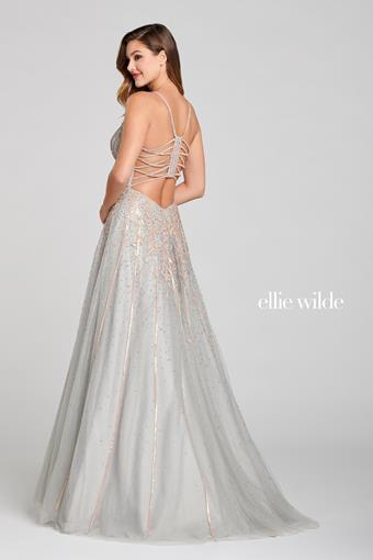 Ellie Wilde Style #EW121067